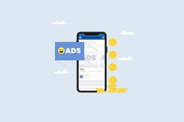 chạy quảng cáo trên facebook có hiệu quả không.