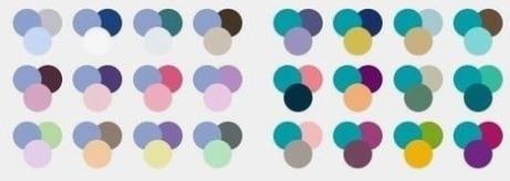 Bài 9: tự thiết kế logo ảnh bìa facebook dễ dàng giúp trang trí kênh đẹp hơn