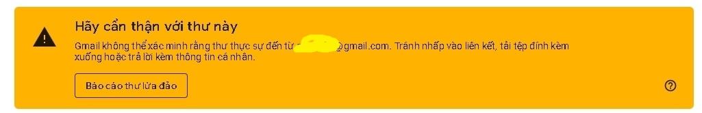 Bài 22: cấu hình gửi mail trong wordpress thông qua gmail