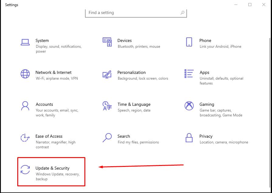 Bài 8: Hướng dẫn cài đặt xampp làm localhost để cài đặt wordpress