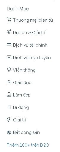 Cách kiếm tiền accesstrade affiliate network thu nhập 10 Triệu mỗi tháng