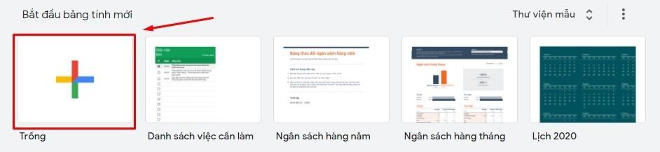 Cách tạo notify trên Ladipage kích thích khách hàng mua sản phẩm