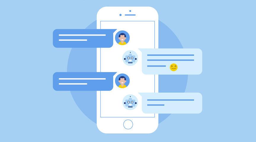 Chatbot là gì? – Bài 2: Tìm hiểu khái niệm, thuật ngữ, quy trình Chatbots