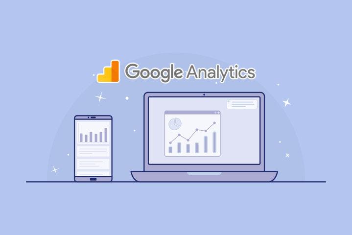 GG Analytics là gì? – Bài 9: Cách sử dụng Google Analytics